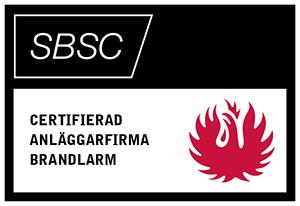 Certifierad_anla¦êggarfirma_brandlarm
