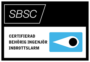 Certifierad_beho¦êrig_ingenjo¦êr_inbrottslarm