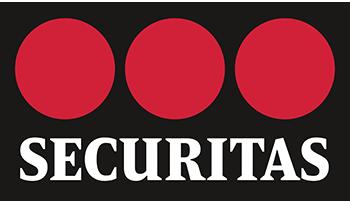 1.-Securitas