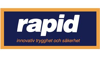 4.-Rapid