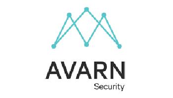 5.-Avarn